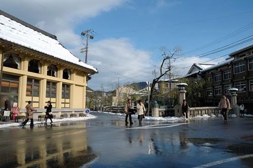 http://photo.kinosaki2.net/snow978.html