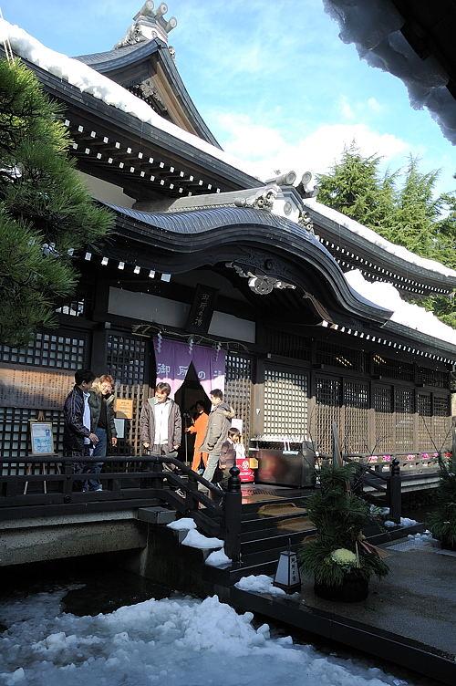 http://photo.kinosaki2.net/sotoyu/goshonoyu/972.html
