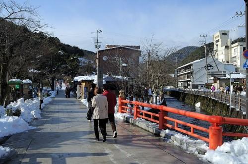 http://photo.kinosaki2.net/motoyu/966.html