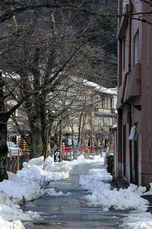 http://photo.kinosaki2.net/snow/931.html
