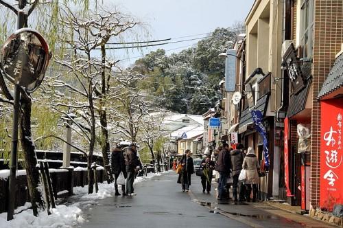 http://photo.kinosaki2.net/snow/866.html