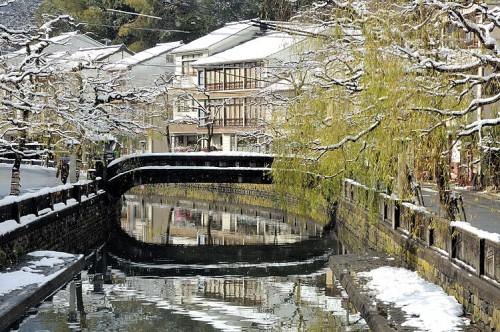 http://photo.kinosaki2.net/snow/841.html