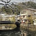 桃島橋とすけ六