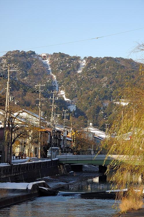 http://photo.kinosaki2.net/snow/831.html