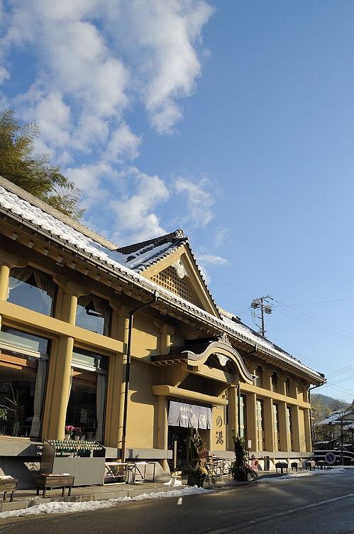 http://photo.kinosaki2.net/snow/812.html
