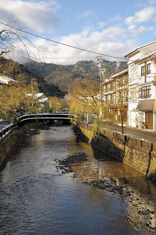 http://photo.kinosaki2.net/snow/780.html