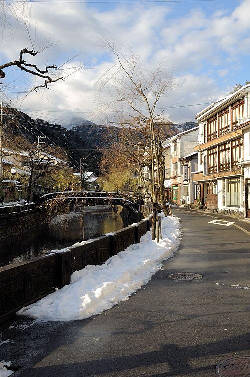 http://photo.kinosaki2.net/snow/777.html