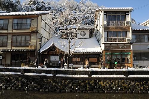 http://photo.kinosaki2.net/snow/756.html