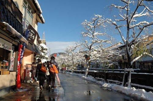 http://photo.kinosaki2.net/snow/749.html