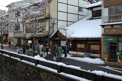 http://photo.kinosaki2.net/snow/734.html