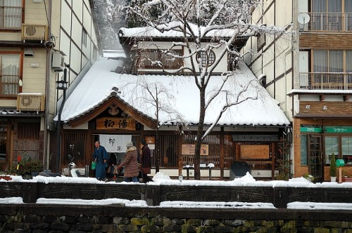 http://photo.kinosaki2.net/snow/724.html