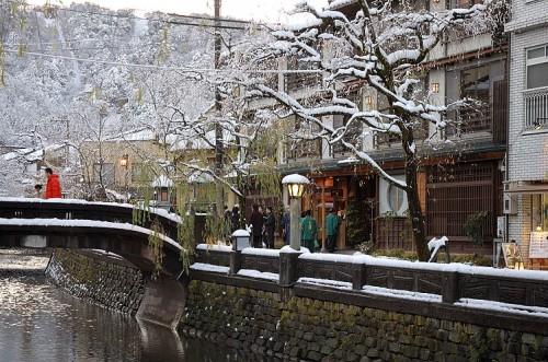 http://photo.kinosaki2.net/snow/720.html