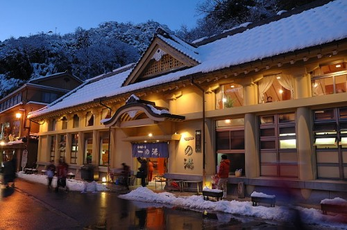 http://photo.kinosaki2.net/snow/699.html