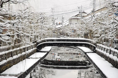 http://photo.kinosaki2.net/wp-content/uploads/snow_288.jpg