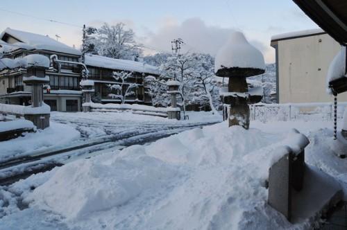 http://photo.kinosaki2.net/sotoyu/jizouyu/2649.html