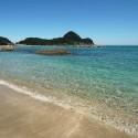 北近畿一の海水浴場 竹野浜 その21