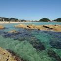 北近畿一の海水浴場 竹野浜 その18