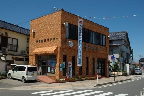 http://photo.kinosaki2.net/takeno/2251.html