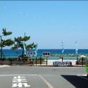 北近畿一の海水浴場 竹野浜 その8