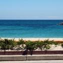 北近畿一の海水浴場 竹野浜 その7