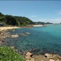 北近畿一の海水浴場 竹野浜 その24