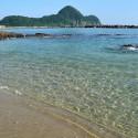竹野浜 2011その1